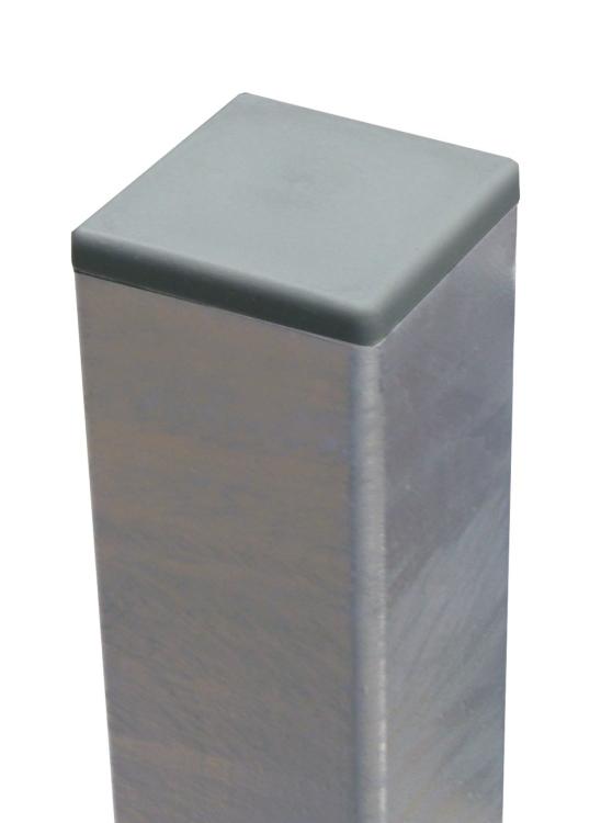 geliebte zaunpfosten stahl verzinkt hd22 kyushucon. Black Bedroom Furniture Sets. Home Design Ideas